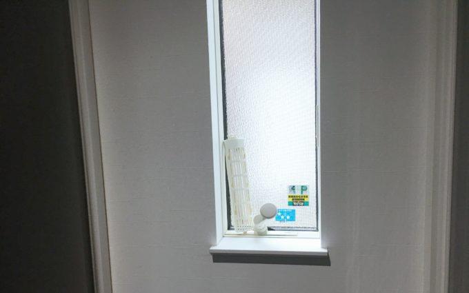 洗濯機のゴミ取りネットは乾かすとカビ予防になる