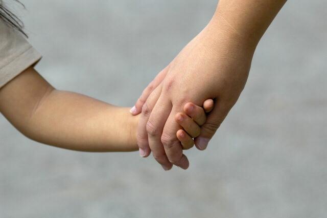 子供が小さくても単身赴任は乗り切れる!ワンオペ育児妻がメリットを語る