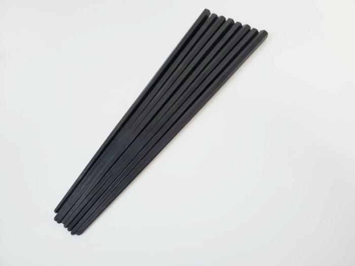 ニトリの箸