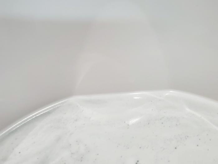 シービージャパン バケツ型小型洗濯機