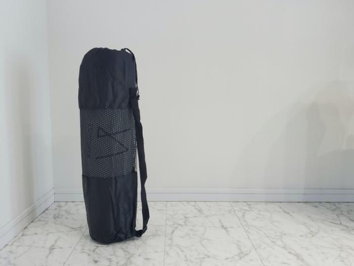コルコピ専用ヨガマットバッグ