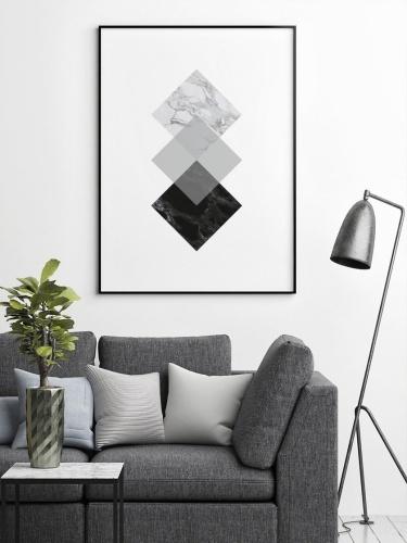 Project Nordのポスター